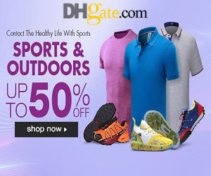 Shop online with wholesale prices at DHgate.com